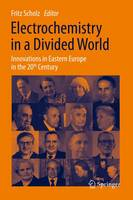 Electrochemistry in a Divided World