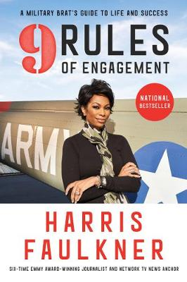 9 Rules of Engagement