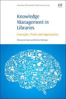 Knowledge Management in Libraries