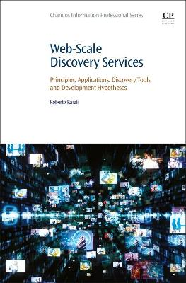 Disaster Planning for Special Libraries