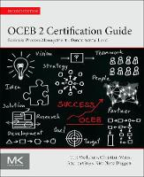 OCEB 2 Certification Guide