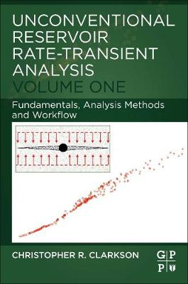 Unconventional Reservoir Rate-Transient Analysis
