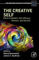 The Creative Self