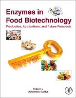 Enzymes in Food Biotechnology