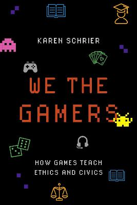 We the Gamers