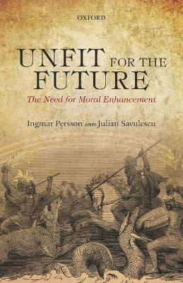 Unfit for the Future