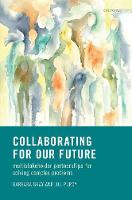 Collaborating for Our Future