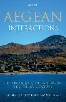 Aegean Interactions