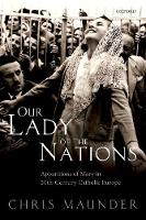 Our Lady of the Nations