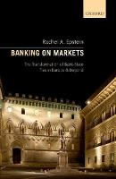 Banking on Markets