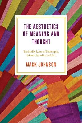 The Aesthetics of Meaning and Thought