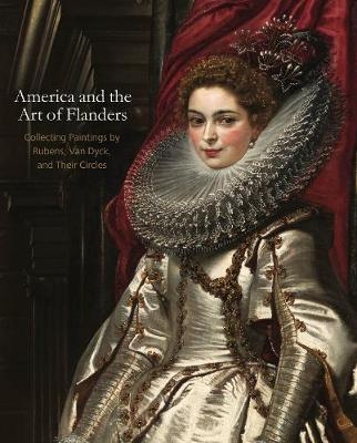 America and the Art of Flanders