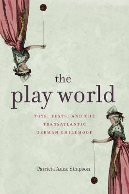 The Play World