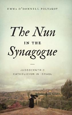 The Nun in the Synagogue