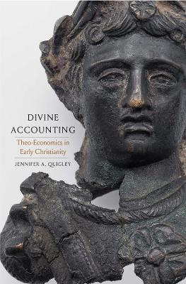 Divine Accounting