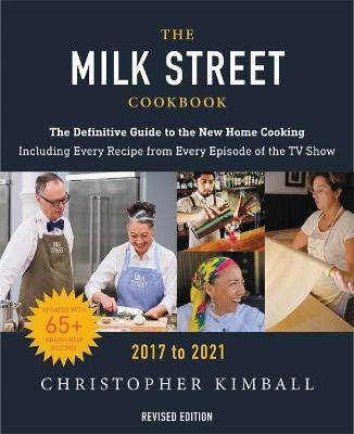 The Milk Street Cookbook (Revised Edition)