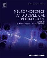 Neurophotonics and Biomedical Spectroscopy