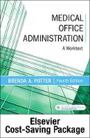 Medical Office Administration & Simchart for the Medical Office Workflow Manual 2018 Edition Package