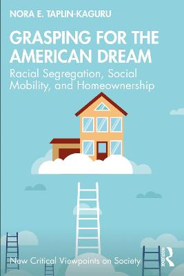Grasping for the American Dream