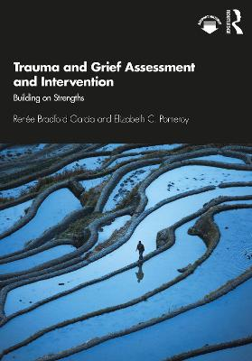 Trauma and Grief Assessment and Intervention