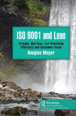 ISO 9001 and Lean