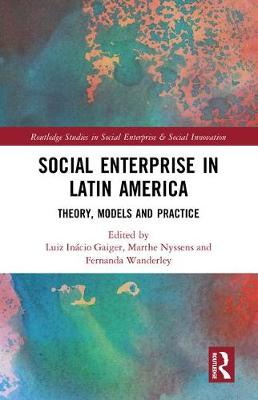 Social Enterprise in Latin America