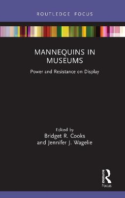 Mannequins in Museums