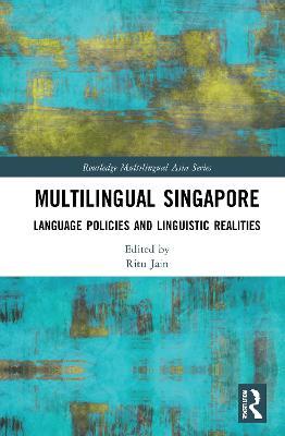 Multilingual Singapore
