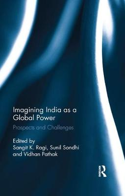 Imagining India as a Global Power