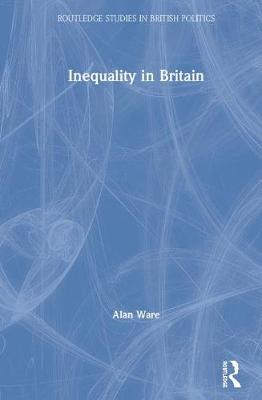 Inequality in Britain