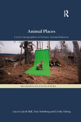 Animal Places