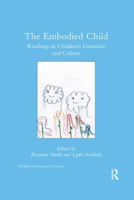 The Embodied Child