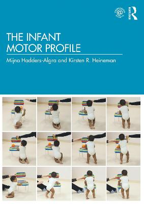 The Infant Motor Profile