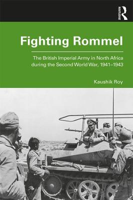 Fighting Rommel