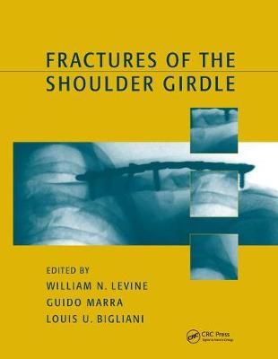 Fractures of the Shoulder Girdle