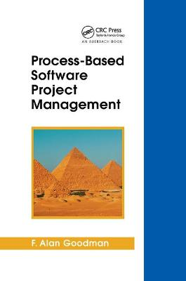 Process-Based Software Project Management