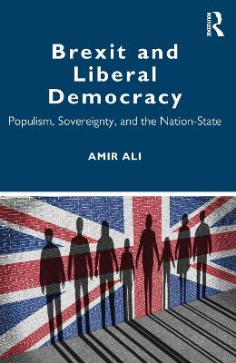 Brexit and Liberal Democracy