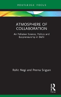 Atmosphere of Collaboration