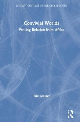 Convivial Worlds