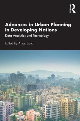 Advances in Urban Planning in Developing Nations