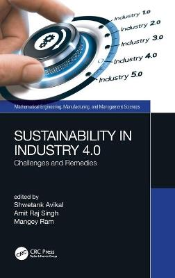 Sustainability in Industry 4.0