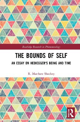 The Bounds of Self