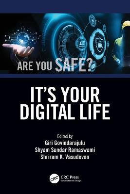 It's Your Digital Life