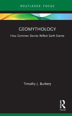 Geomythology