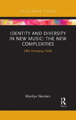Identity and Diversity in New Music