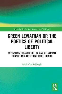 Green Leviathan or the Poetics of Political Liberty