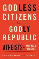 Godless Citizens in a Godly Republic