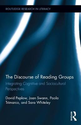 The Discourse of Reading Groups
