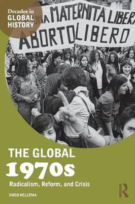 The Global 1970s