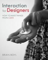 Interaction for Designers